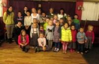 Charleville svin Latvijas dzimšanas dienu