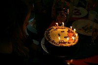 Šodien dzimšanas dienu svin  256 ārzemēs dzīvojošie