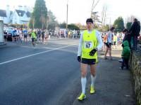 S. Brālītim 8. vieta <em>Waterford</em> pusmaratonā