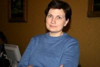 Bērni, kas no ārzemēm atgriezušies Latvijā, varēs pastiprināti mācīties latviešu valodu