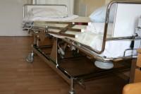 Austrumu slimnīcā vēl ārstējas pieci Zolitūdes traģēdijā cietušie