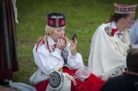 Dziesmu un deju svētku padome atbalsta Latviešu Dziesmu dienas Briselē rīkošanu