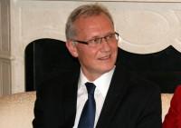 Latvijas vēstniecība Londonā aicina skolēnus