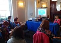 Iebraucēju sabiedriskajām organizācijām ir iespēja pieteikt projektus jaunizveidotā programmā Īrijā