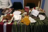 LINI daudznacionālā pasākumā prezentē Latviju