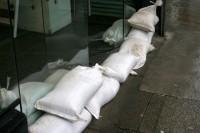 Palīdzības programma plūdos cietušajiem