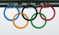 Brāļi Šici Soču Olimpiskajās spēlēs izcīna pirmās medaļas Latvijai