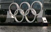 Aicina virtuāli aplaudēt Latvijas olimpiešiem