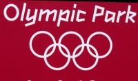 Latvijai vēl viena bronzas medaļa Soču Olimpiskajās spēlēs