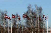ANO Cilvēktiesību komiteja Latvijas valodu normas nodēvē par diskriminējošām