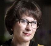 Intervija ar S. Kalnieti