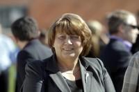 EPP kongresā piedalīsies septiņi delegāti no