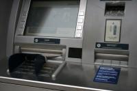 Kā nekļūt par nozieguma upuri, izmantojot bankomātu