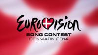 Īriju Eirovīzijas dziesmu konkursā pārstāvēs Kasey Smith