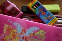 IKVD veic pētījumu par bērniem, kas pēc mācībām ārzemēs atgriežas Latvijas skolās