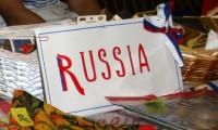 Tā dēvēto Krimas družīnu organizētāji izvērš darbību Latvijā