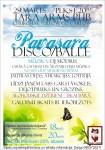 Pavasara Disco/Balle Tullow