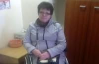 Olga no Latvijas pateicas par atbalstu