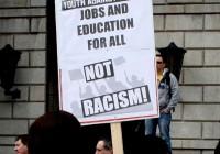 Dublinas sabiedriskajā transportā uzsāks kampaņu pret rasismu