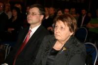 Straujuma: no četriem ekonomisko sankciju blokiem Latvijai pieņemamākais ir ieroču embargo