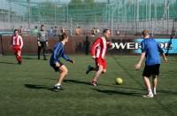 Uzvar moldāvi, Latvijas sportistiem - medaļas
