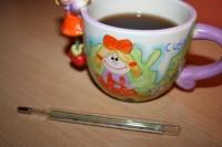 Zāļu tējas Īrijā kļūs dārgākas