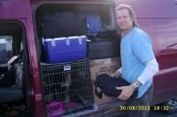 Sīkpaku un kravu pārvadājumi – eutransport.lv