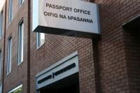 INIS atjaunina pilsonības pieteikuma veidlapu