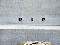 Galway mirusī jauniete tiks apglabāta Latvijā