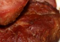 Pozitīva ziņa kūpinātas gaļas un zivju ražotājiem