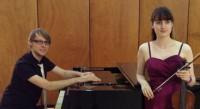Dublinā muzicēs pianists Didzis Kalniņš