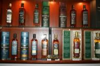 Īrijas viskija tūre