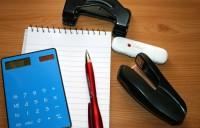 Lekcijas un konsultācijas bezdarbniekiem par biznesa uzsākšanu