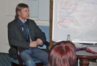 Latvijas izglītība tālmācībā