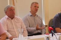 Latvijas uzņēmēji uzsāk vērienīgu tautiešu reemigrācijas akciju