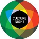 """Kultūras nakts ietvaros dziedās arī koris """"eLVē"""""""