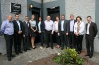 Latvijas pārtikas ražotāji cerīgi raugās uz Īrijas tirgu