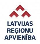 12. Saeimas vēlēšanas – Latvijas Reģionu Apvienība (LRA)
