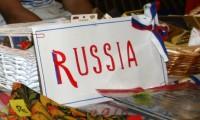 Galvejā atvērta krievu bibliotēka bērniem
