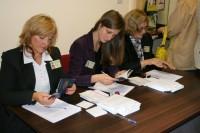 Vēlēšanu iecirkņu komisijām ārvalstīs novirza 66,3 tūkstošus eiro