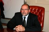 ĀM: pašvaldība ir nozīmīgs kontaktpunkts, tautiešiem atgriežoties Latvijā