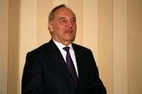 Prezidents atbalsta Straujumu kā jaunās valdības vadītāju