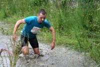 M. Karasevam 3. vieta Stipro skrējienā