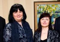 L. Ozola un I. Mieze saņems PBLA Kultūras fonda Atzinības rakstus