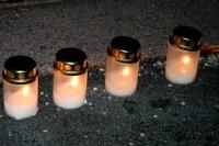 Zolitūdes traģēdijā cietušajiem ziedoja arī no Īrijas