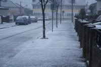 Meteorologi brīdina par bargāko ziemu 50 gadu laikā