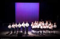 2014. gads - Limerikas skoliņa