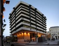 Centrālā banka paziņo par jauniem kreditēšanas noteikumiem