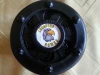 <em>Longford Black Hawks</em> komandas nedienas turpinās
