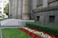 Valsts kanceleja aicina jaunos speciālistus atgriezties Latvijā